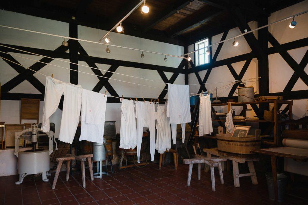 Dorfmuseum Markersdorf