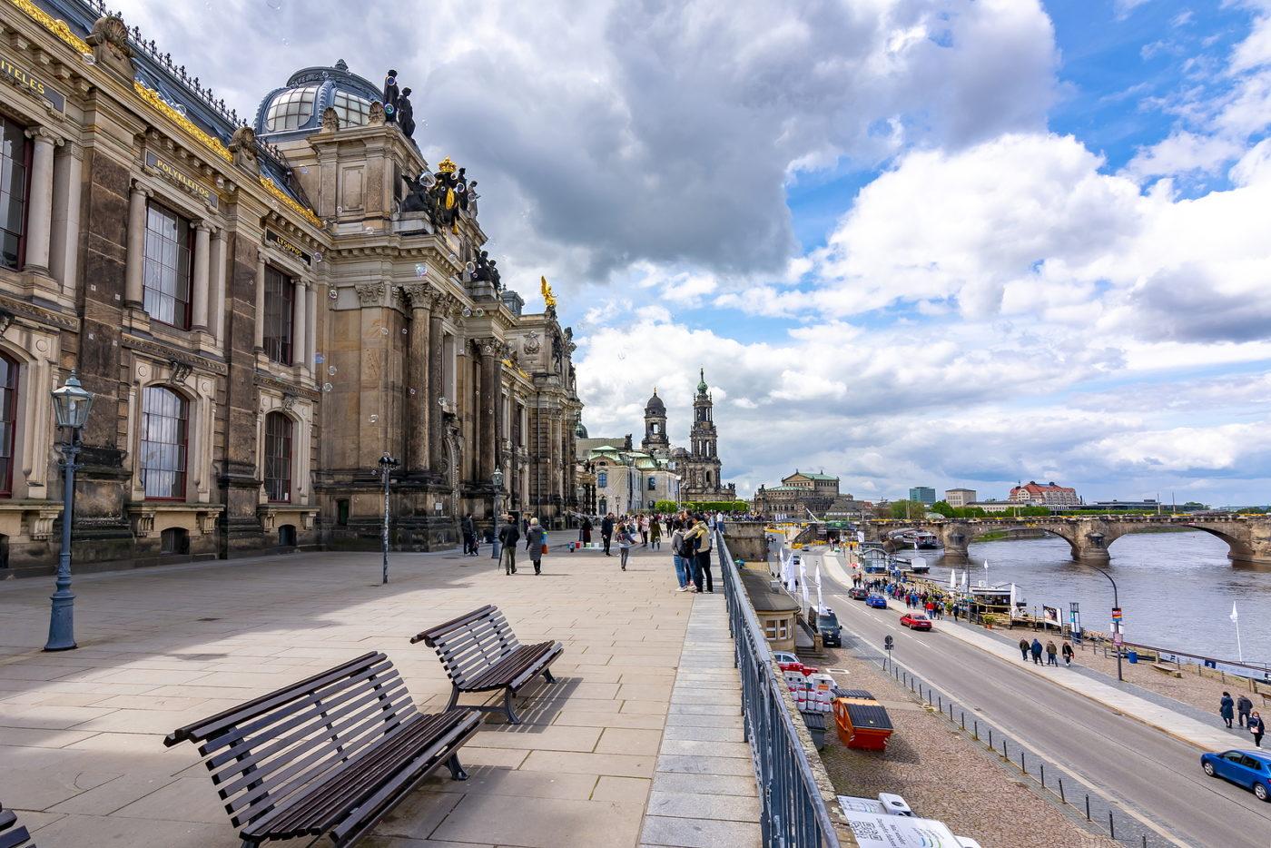 Dresden souvenirs e1599235864610