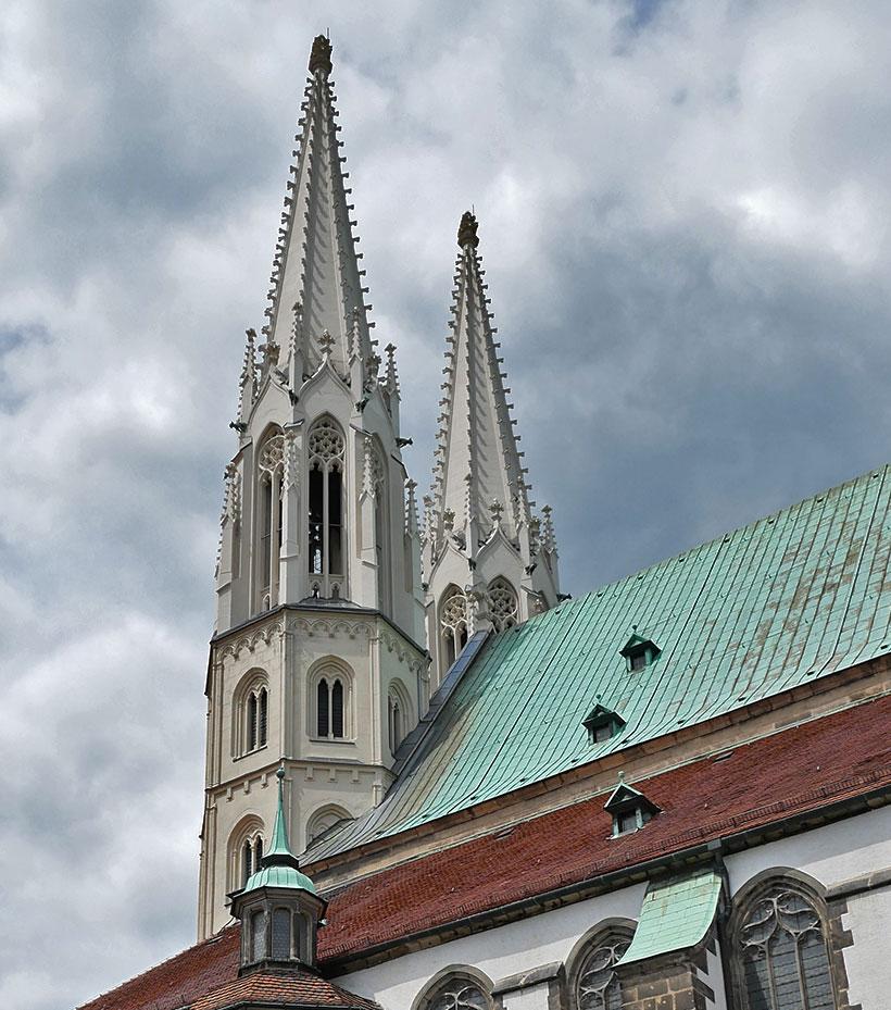 Goerlitz Peterskirche 01