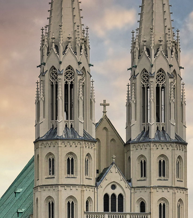Goerlitz Peterskirche 02