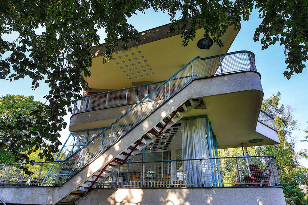 Haus Schminke Loebau j krause 0002 Haus Schminke joerg krause 4