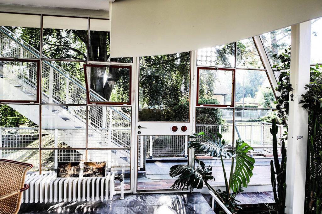 Haus Schminke Loebau j krause 0009 Hintergrund