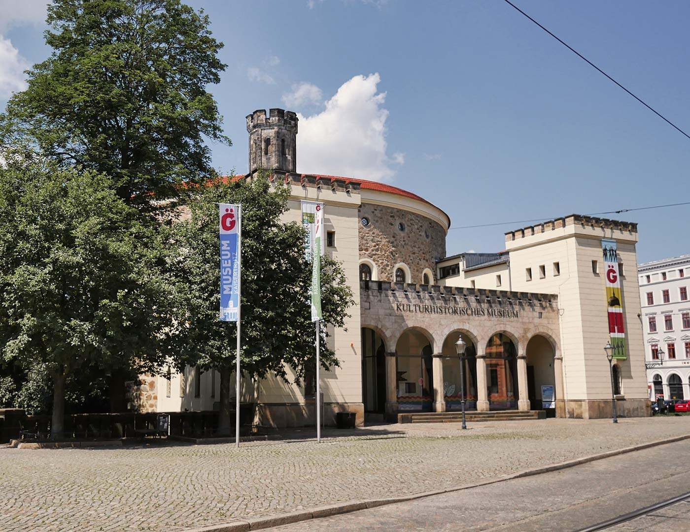 Kaisertrutz Bastei
