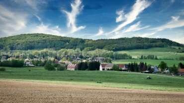 Koenigshain Oberdorf Bild