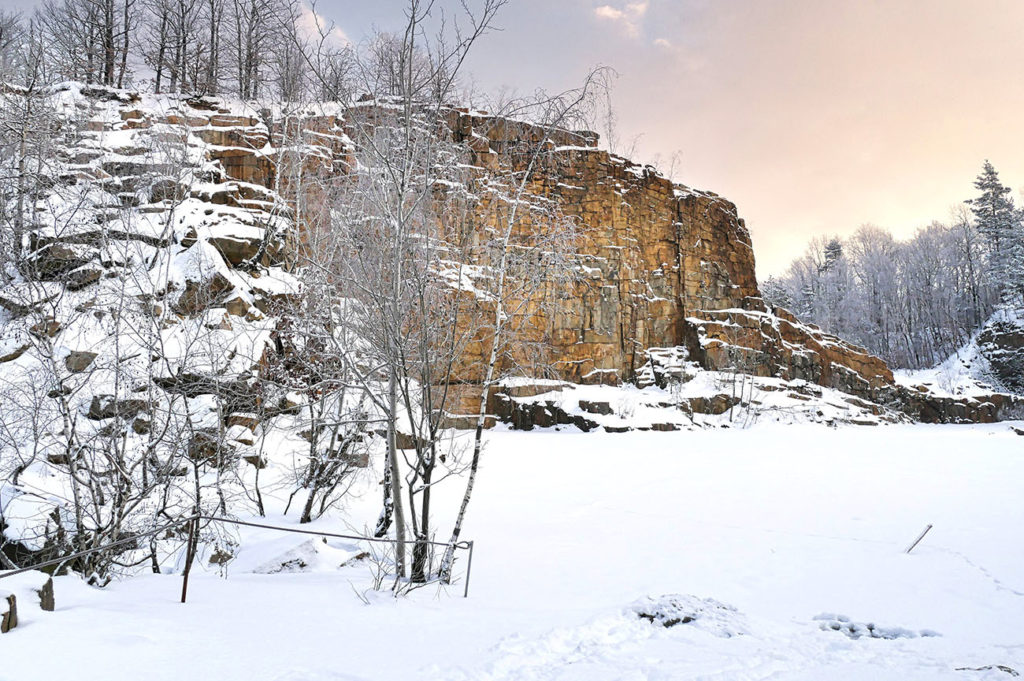 Koenigshainer Berge mario foerster winter 0013 Koenigshainer Berge mario foerster winter 0018 P1060043