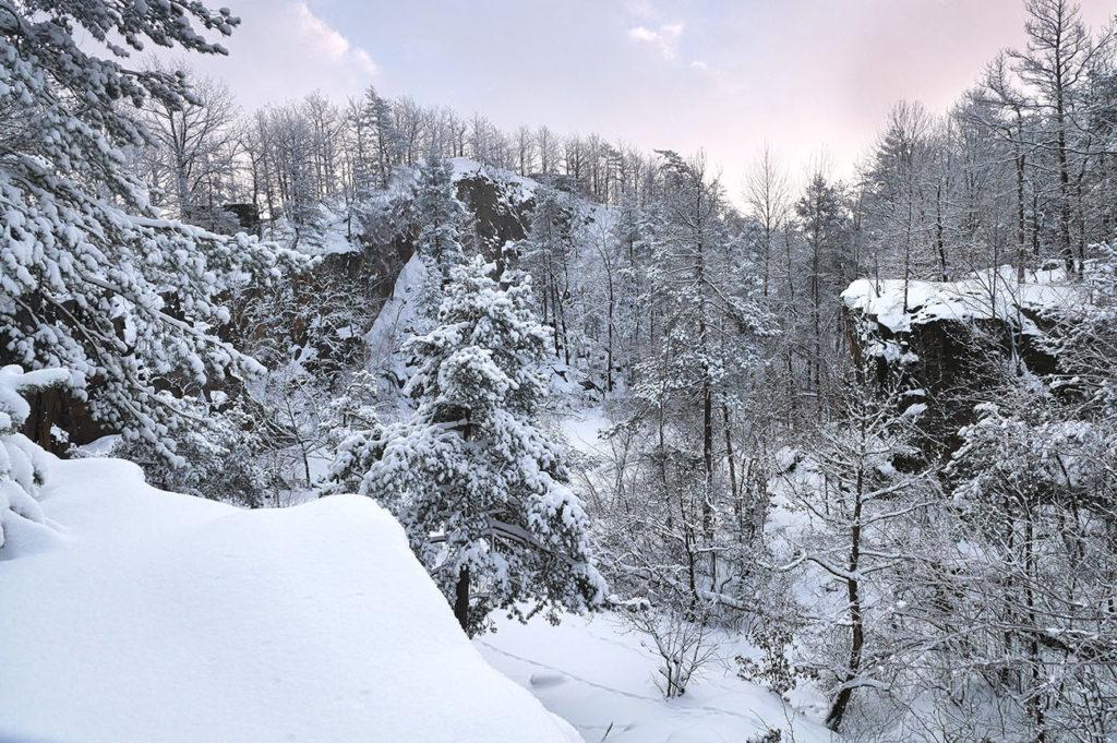 Koenigshainer Berge mario foerster winter 0015 Koenigshainer Berge mario foerster winter 0016 P1060052