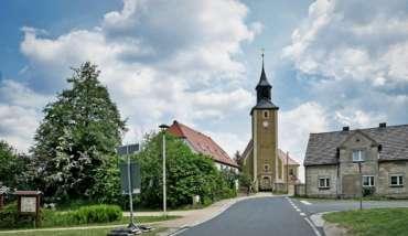 Kollm Quitzdorf