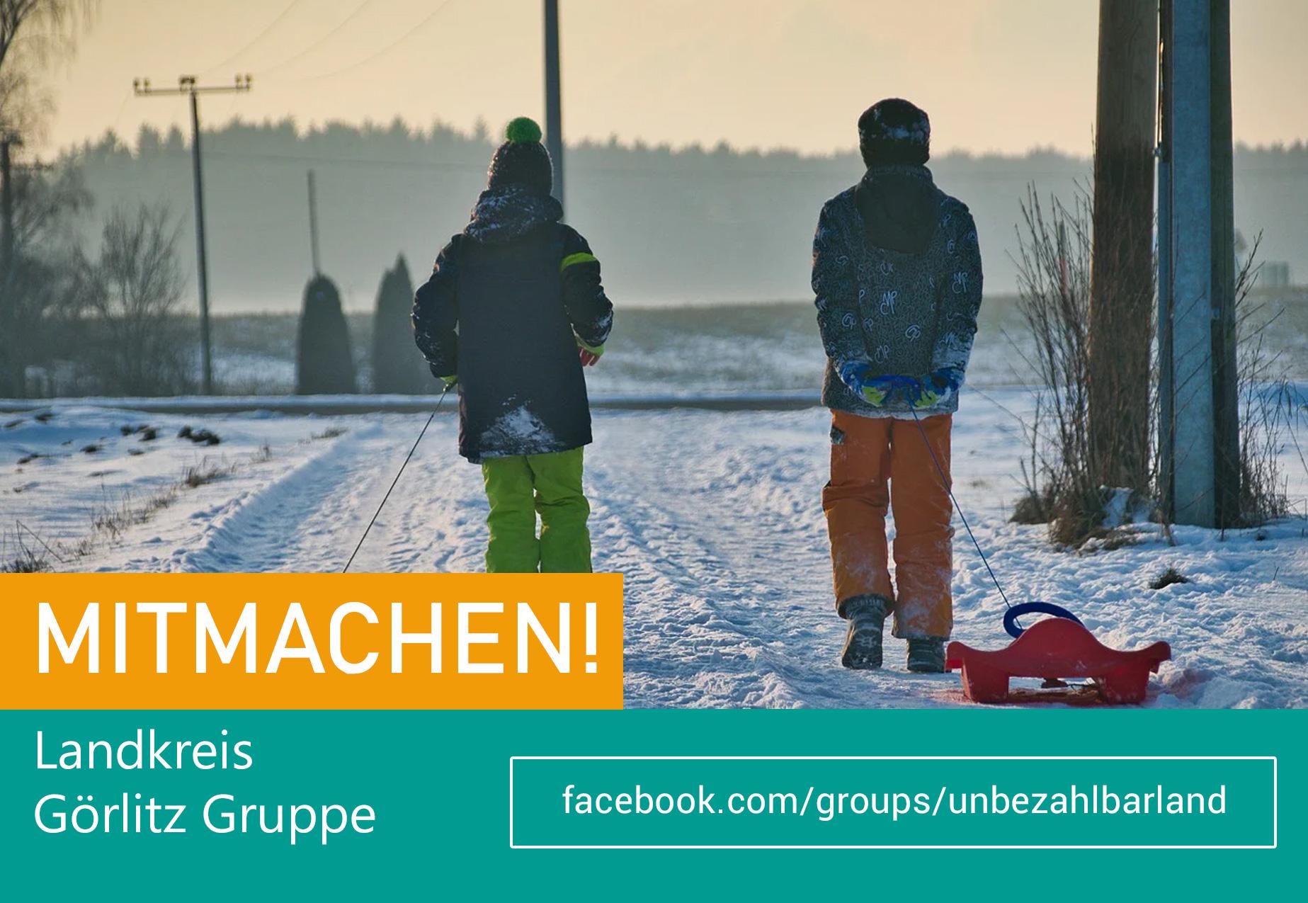 Landkreis Goerlitz Banner 0004
