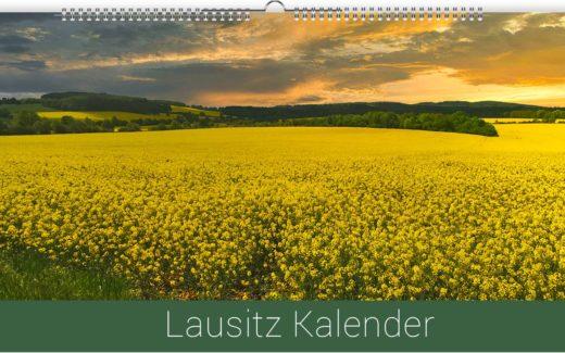Lausitz Kalender