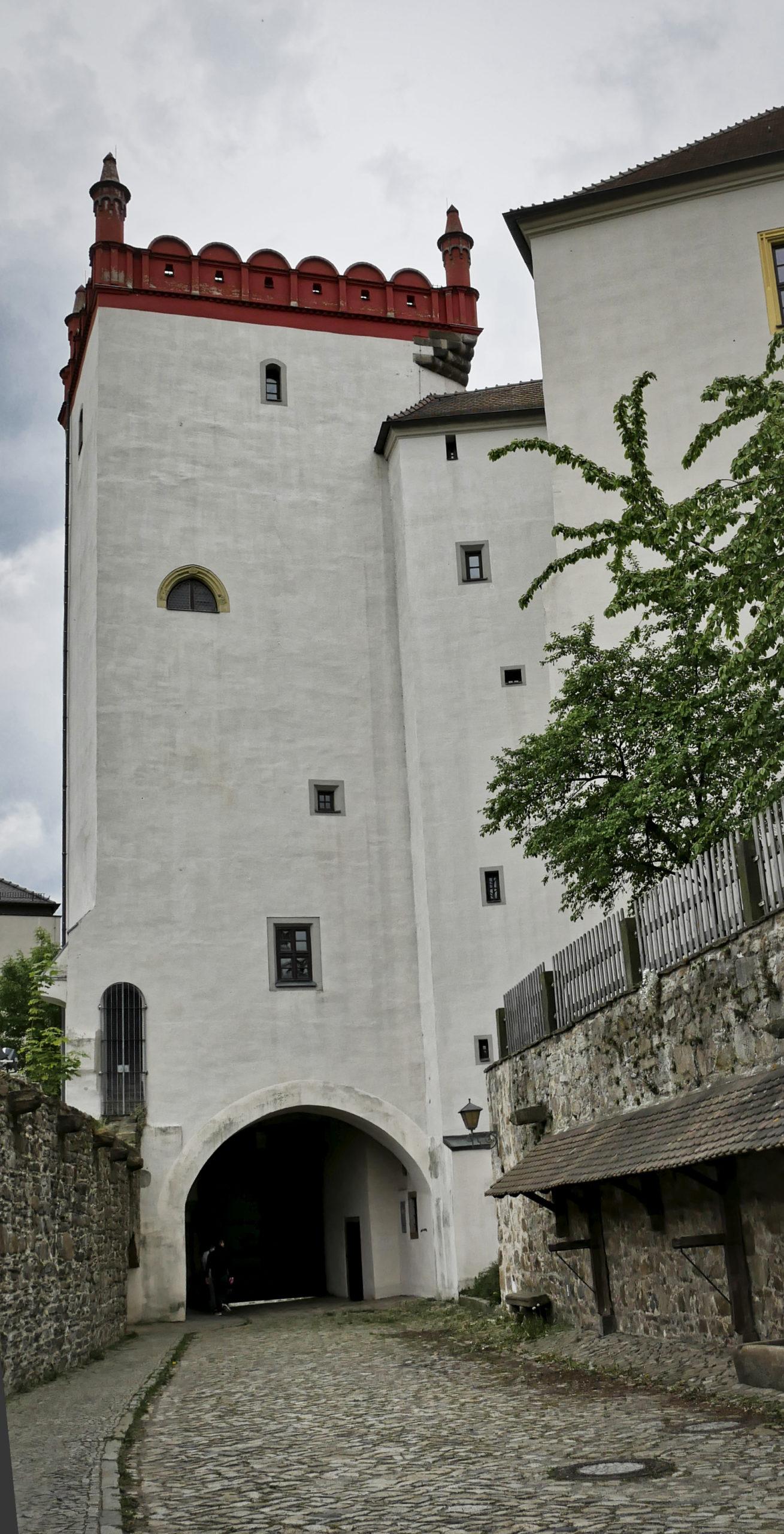 Matthiasturm bautzen 3 scaled