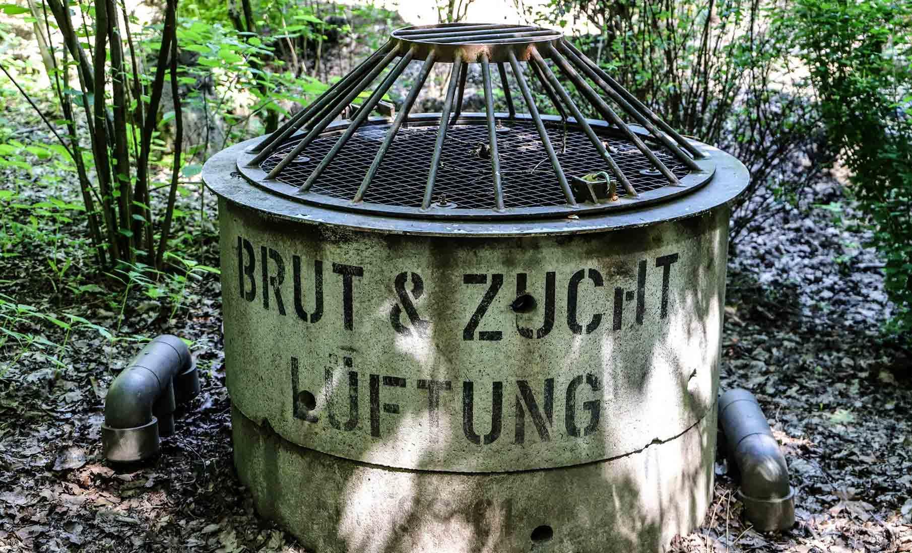Saurierpark_kleinwelka_bautzen_j_krause-1