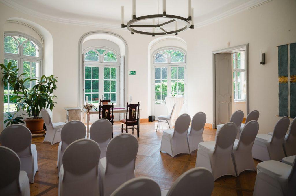 Schloss Koenigshain paul glaser 9