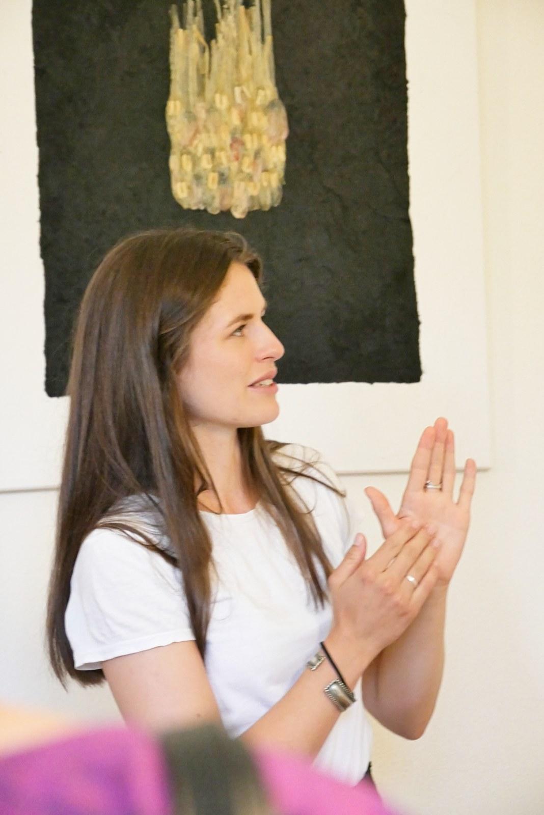Viviane Niebling schloss koenigshain (40)