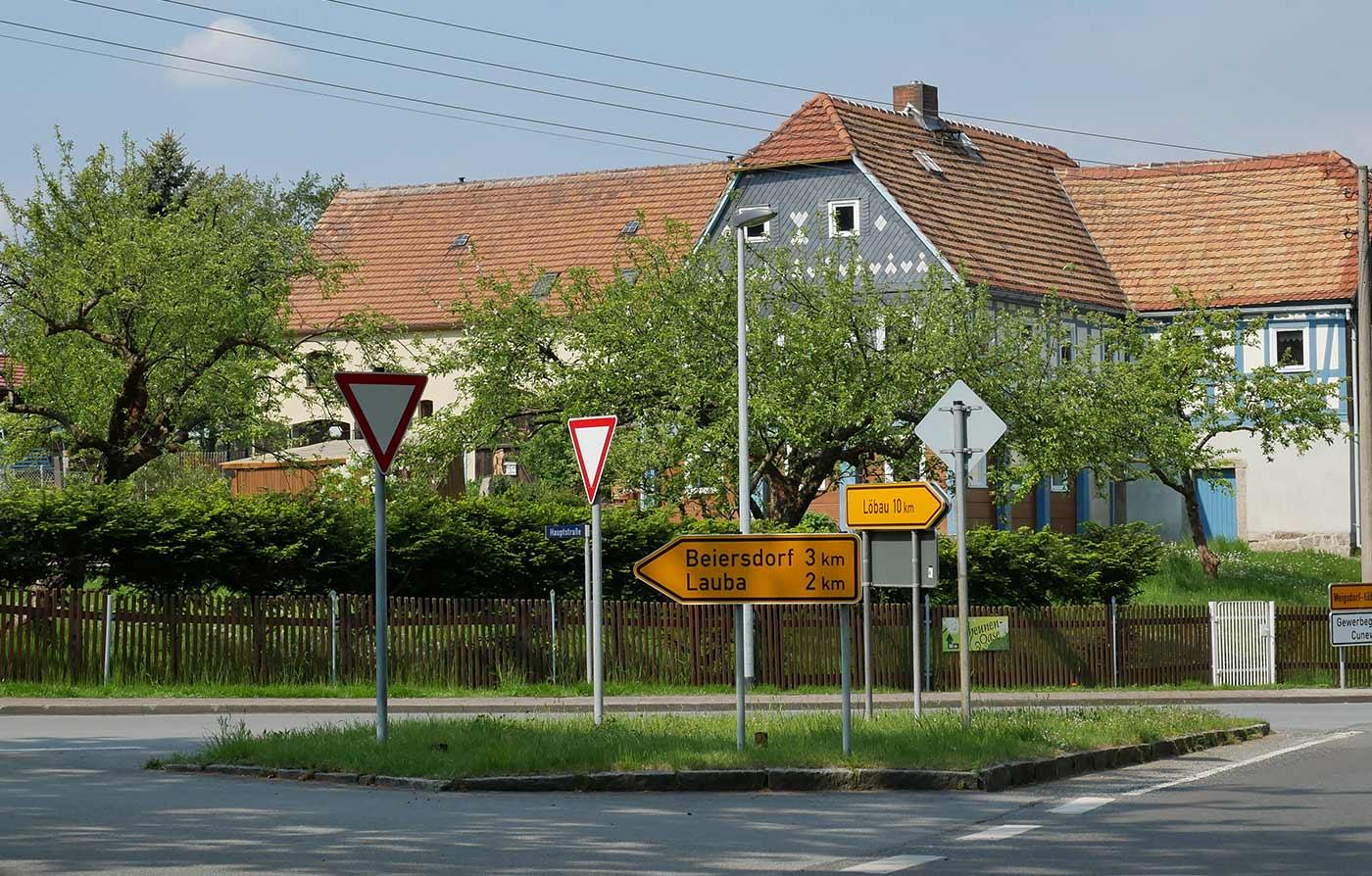 cunewalde oberlausitz