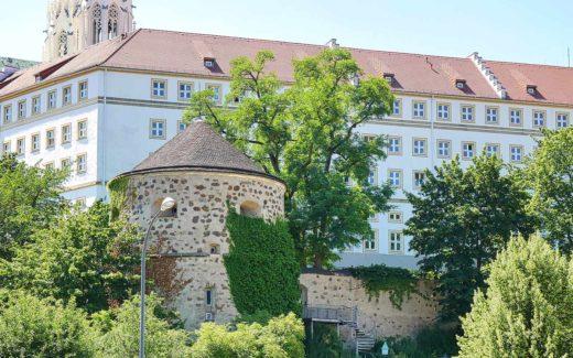 hotherturm goerlitz