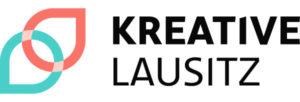 kreative lausitz logo 02 2x