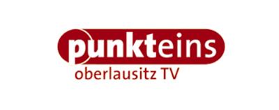 oberlausitz tv