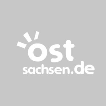 Redaktion Ostsachsen.de