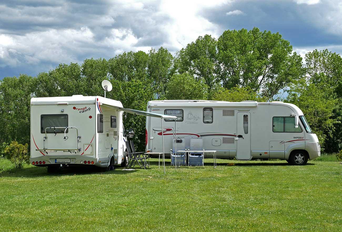 rosenhof camping goerlitz 5