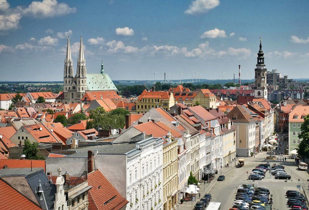 stadtplan-goerlitz