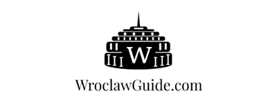 wroclaw guide